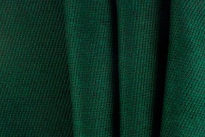http://www.britexfabrics.com/heathered-emerald-textured-wool-blend-coating.html