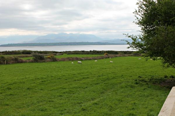 Ireland May 2013 130