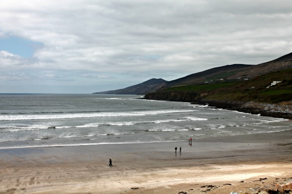 Ireland May 2013 142