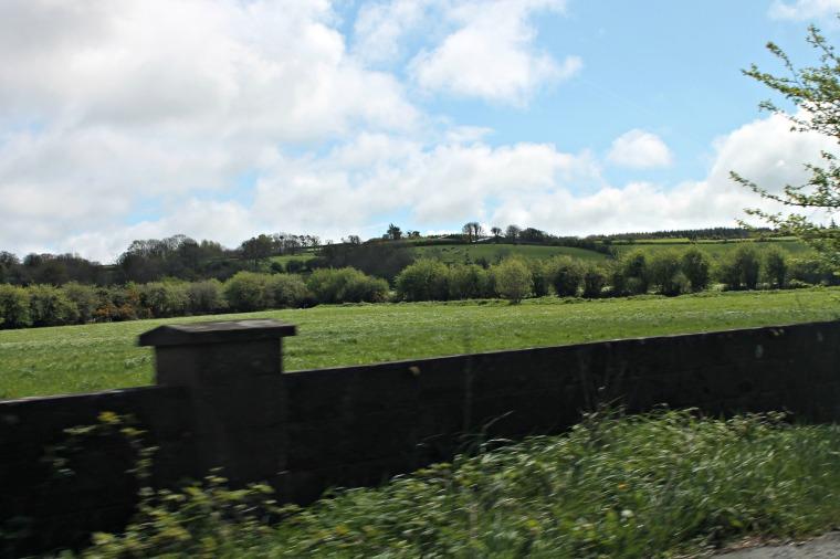 Ireland May 2013 280