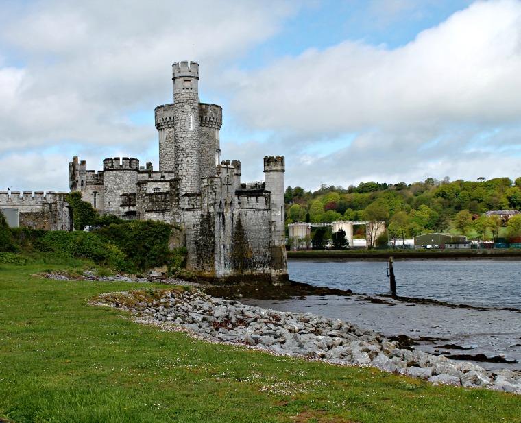 Ireland May 2013 341
